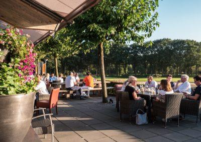Restaurant Landgoed Bleijenbeek
