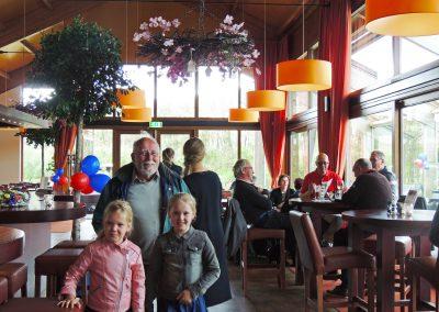 Open Dag 2017 Landgoed Bleijenbeek