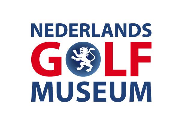 golfmuseum