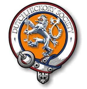 Hickory Tournament